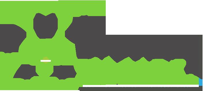 Worldissmall Android