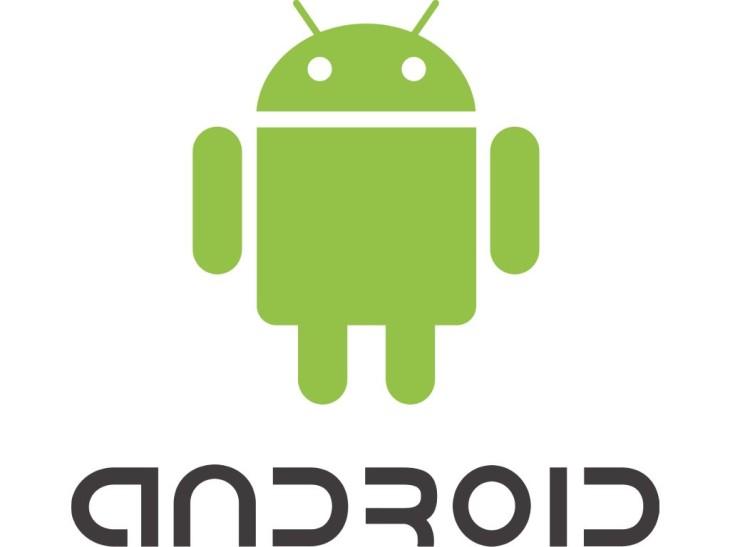 Parts de marché Android : leader aux US mais en légère baisse