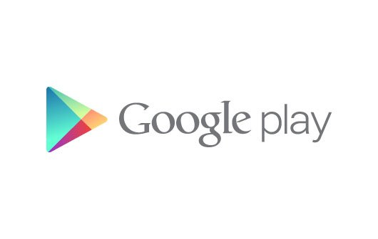 Google Play 4.0 : Screenshot de la home