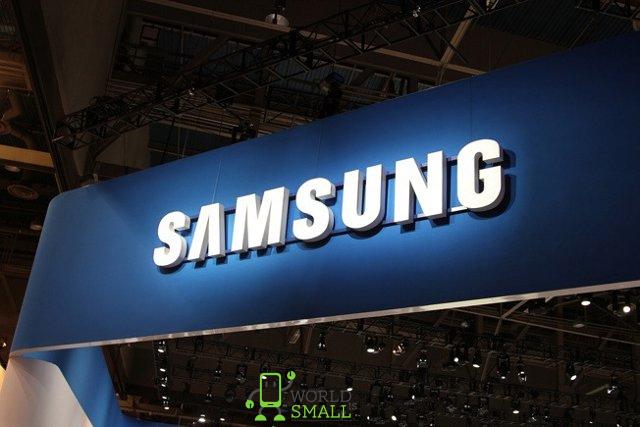 Samsung Galaxy Mega : les caractéristiques des deux versions confirmées