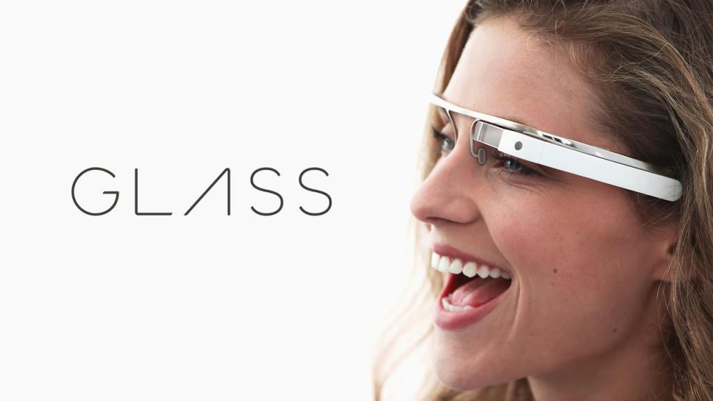 Google Glass l'Équipe