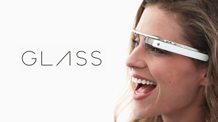 Google Glass : une application l'Équipe