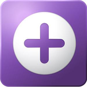 uplike Android Logo