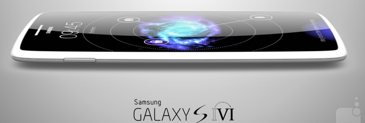 Galaxy S5 : version premium et production en janvier 2014 ?