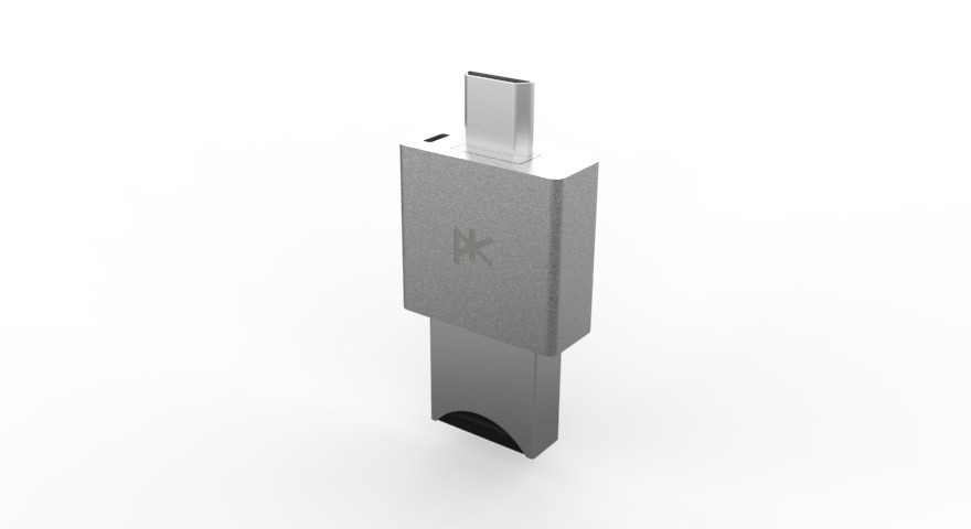 PK K'2