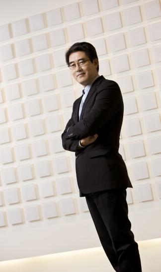 Samsung Galaxy S5 : présentation officielle en février !