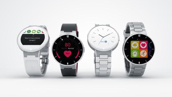 Alcatel-montres-WATCH