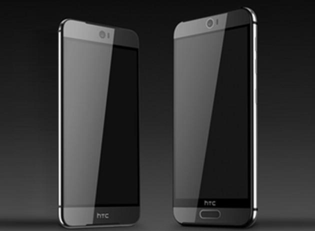 HTC One M9 : première photo crédible (leak) ?