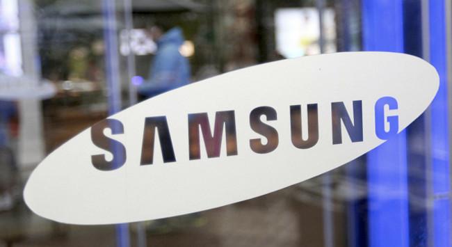Q3 2015 : Samsung prévoit une augmentation de 79,8% de ses bénéfices