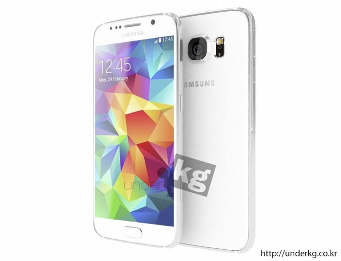 Galaxy-S6-rendus-3D-002