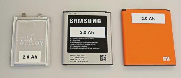 SolidEnergy-des-batteries-de-grande-capacite-pour-le-projet-ara