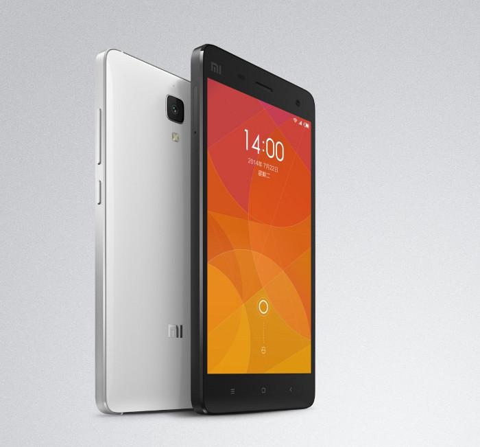 Xiaomi domine le marché des smartphones en Chine
