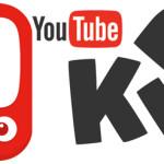 YouTube présente YouTube Kids, un concurrent de Vine Kids