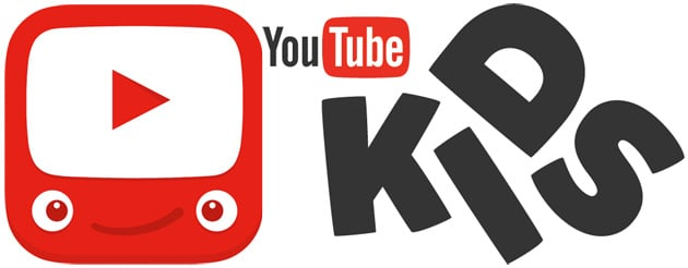 YouTube présente YouTube Kids, un concurrent de Vine Kids