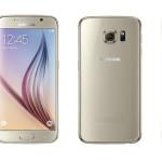 Samsung : un T2 2015 décevant à cause du Galaxy S6