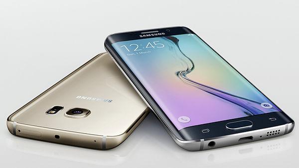 Samsung pourrait bientôt doubler l'autonomie de ses smartphones