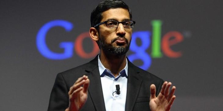 Google va bien devenir un opérateur virtuel (MVNO)