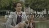 Android : Orange & SFR lancent un nouveau type de SMS