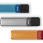 Asus Chromebit : le plus petit ordinateur sous Chrome OS