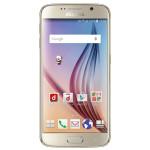 Samsung va retirer son logo des Galaxy S6 et S6 Edge au Japon