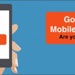 Google va améliorer la visibilité des sites adaptés au mobile