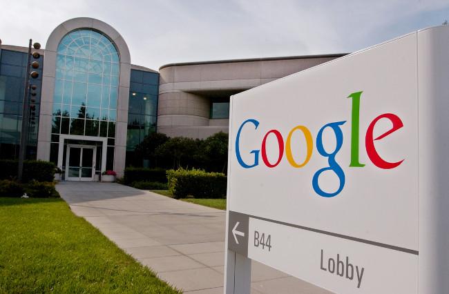 Google risque 6 milliards d'euros d'amende en Europe pour concurrence déloyale