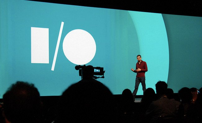 Google I/O 2015 : récapitulatif des nouveautés annoncées