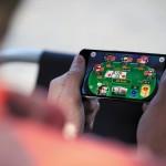 L'appli PokerStars testée pour vous