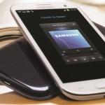 Samsung Wallet ne sera plus disponible à partir du 30 juin