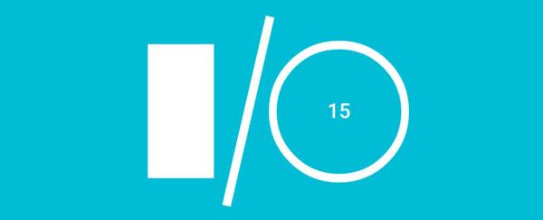 Android M : Google pourrait donner plus de pouvoir aux utilisateurs