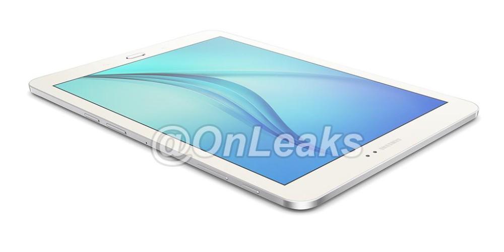 Samsung Galaxy Tab S2 : 2 preuves de sa sortie imminente