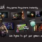 Google rachète Agawi, spécialiste du streaming d'applications