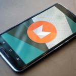 Google offre jusqu'à 8000 $ à quiconque détecte un bug sur Android