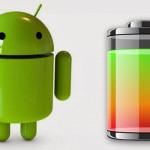 Android 5.1 Lollipop : de nouveaux soucis d'autonomie