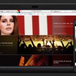 Apple Music disponible sur Android à l'automne