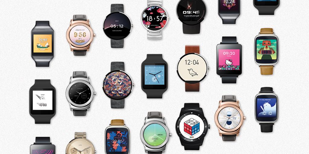 Google-play-17-nouveaux-themes-de-montres-android-wear