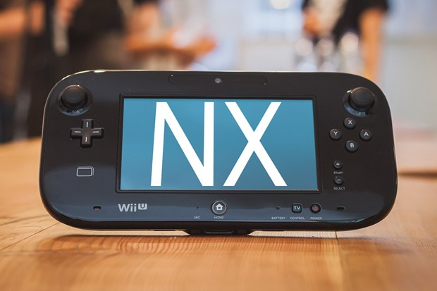 Nintendo-NX-sous-Android