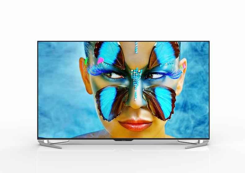 Sharp-tv-UH30