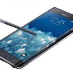 Samsung sur le point de dévoiler les Galaxy S6 Plus & Galaxy Note 5
