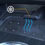 Chevrolet veut protéger nos smartphones contre la surchauffe