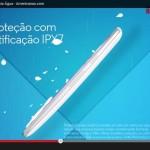 Moto G 2015 : les caractéristiques techniques dévoilées dans une vidéo