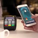 Samsung s'associe à MasterCard pour lancer Samsung Pay en Europe