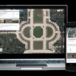 Google Maps permet d'envoyer des itinéraires de son PC vers Android