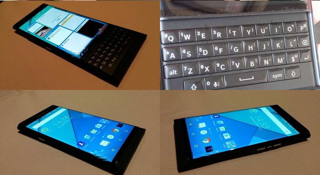 BlackBerry-Venice-sous-android-003