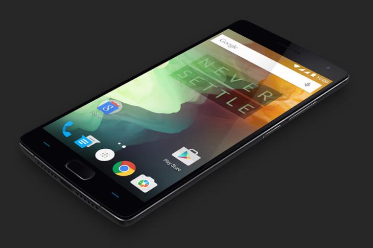 OnePlus 2 : déjà plus de deux millions de réservations