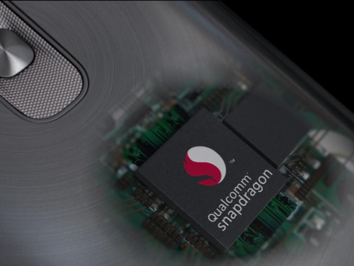 Qualcomm dévoile l'Adreno 530, GPU du Snapdragon 820