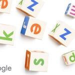 Google : vers un conflit avec BMW à propos du nom « Alphabet » ?
