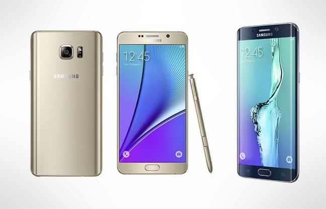 samsung-Galaxy-Note-5-et-S6-edge-plus