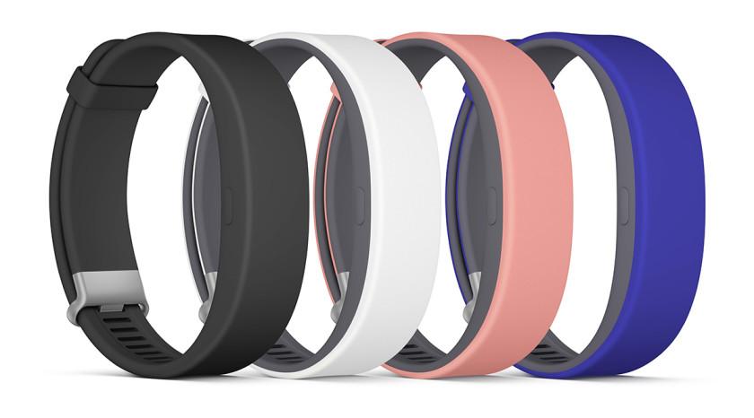 sony-smartband-2-coleurs
