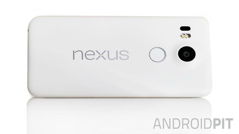 AndroidPIT-Nexus-5-2015